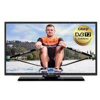 TV LED Gogen TVF 32P471