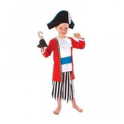 Kostiumy dla dzieci AMSCAN PartyShop Congee.pl