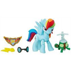 Figurki dla dzieci  Hasbro 5.10.15.