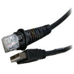 Kable do urządzeń sklepowych  HONEYWELL BCM