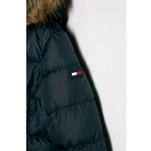 ace0b4d8f5e1d Tommy Hilfiger - Kurtka puchowa dziecięca 128-176 cm - zdjęcie produktu