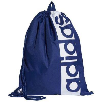 3ce23adefd05d Plecaki i torby Adidas ceny, opinie, recenzje - 4books.pl