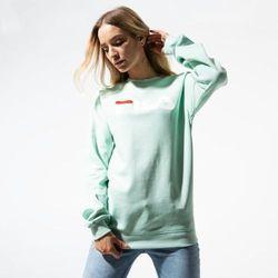 Bluzy damskie  Fila e-Sizeer.com