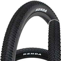 """Opona 26"""" x 1,95 k1153 marki Kenda"""