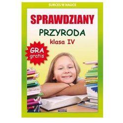 Podręczniki  Wrocławski Grzegorz