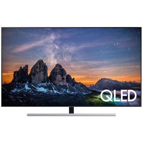 TV LED Samsung QE65Q80