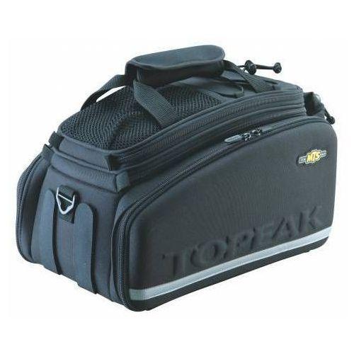 trunkbag dxp strap - torba na bagażnik marki Topeak