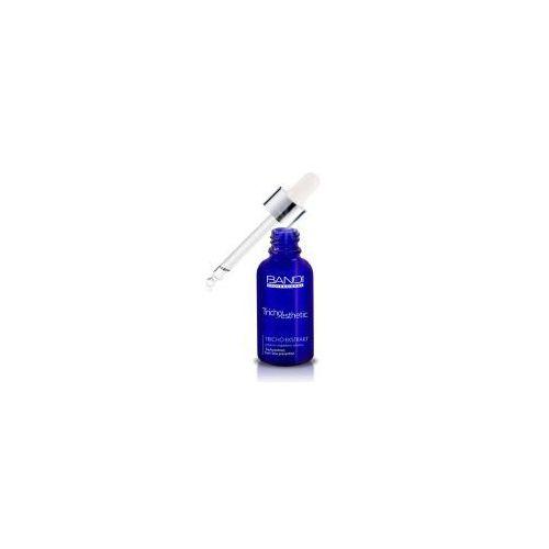 Bandi Tricho-Esthetic, tricho-ekstrakt przeciw wypadaniu włosów, 30ml