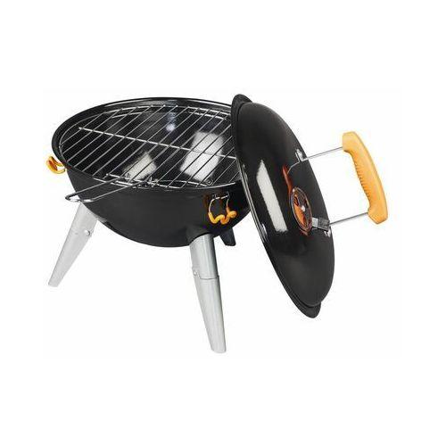 Grill węglowy śr. 37 cm phoenix marki Naterial