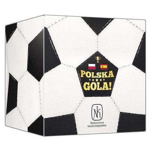 Gra - Polska, gola! (Polska-Hiszpania) (5902719470455)