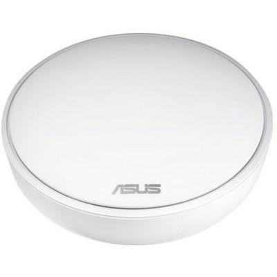 Pozostałe akcesoria do sieci ASUS ELECTRO.pl