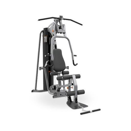 Atlas LIFEFITNESS G4