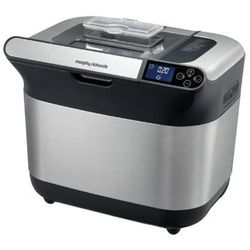 Automaty do chleba  MORPHY RICHARDS ELECTRO.pl