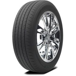 Bridgestone Turanza ER33 245/45 R19 102 Y