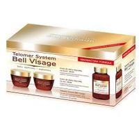 Bonimed Bell Visage zestaw (5908252932917)