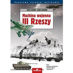 Historia  Alma-Press