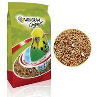 Pokarm dla papużki falistej VADIGRAN Original 20 kg