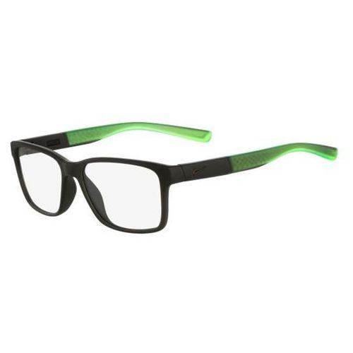 Okulary korekcyjne 7091 int 300 Nike
