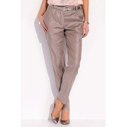 Spodnie damskie  Astratex