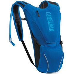 CamelBak Rogue Hydration Pack 2,5l, lapis blue/atomic blue 2019 Plecaki rowerowe