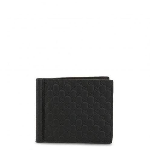 Gucci portfel 544478_bmj1ngucci portfel