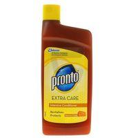 PRONTO 250ml Extra Care Emulsja z woskiem pszczelim