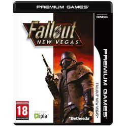Fallout New Vegas (PC)