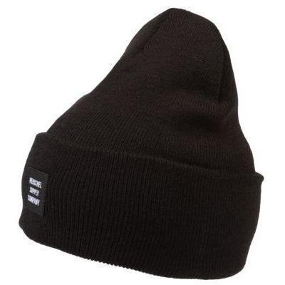 Nakrycia głowy i czapki Herschel About You