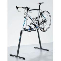 cycle motion stand szary 2018 stojaki serwisowe marki Tacx