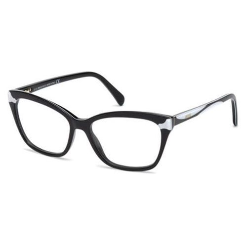 Emilio pucci Okulary korekcyjne ep5049 004