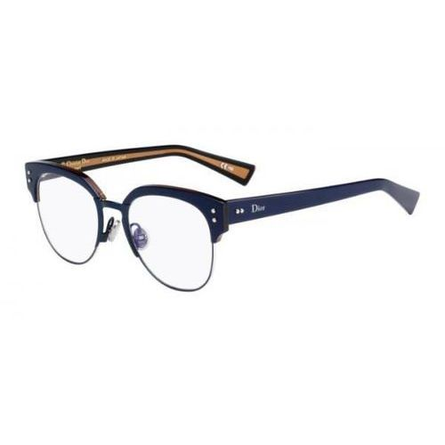 Dior Okulary korekcyjne exquise o2 tha