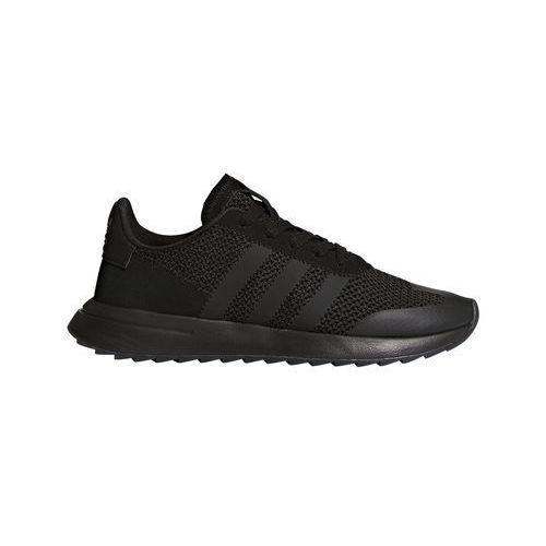 Adidas Buty flashback by9308