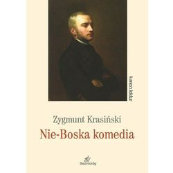 Humor, komedia, satyra  Zygmunt Krasiński