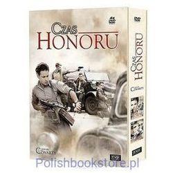 Filmy polskie  TVP Polishbookstore.pl