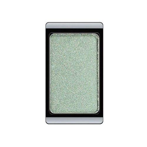Eye shadow pearl 0,8g w cień do powiek odcień 55 Artdeco - Znakomity rabat