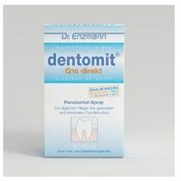 Dentomit spray