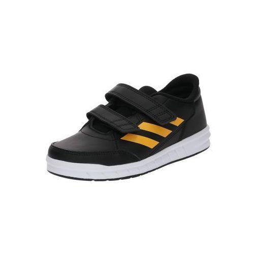 Adidas Altasport CF K (G27087) (4061615657429)