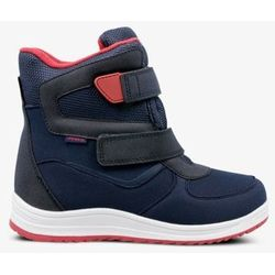 Pozostałe obuwie dziecięce  Feewear 50style.pl