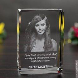 Na urodziny dla córki   Kryształy3D.pl