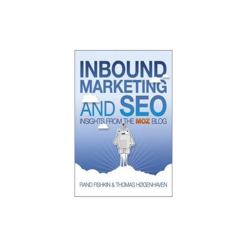 Inbound Marketing and SEO