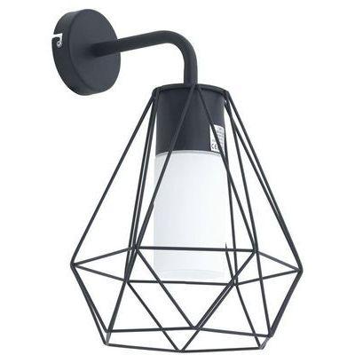 Lampy Ogrodowe Inspire Ceny Opinie Recenzje Dzienwolnypl