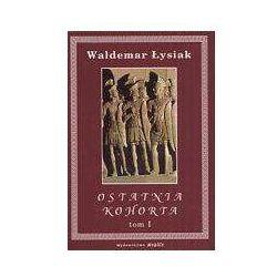 Powieści  Nobilis InBook.pl
