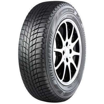 Motoryzacja Bridgestone Ceny Opinie Recenzje Dzienwolnypl