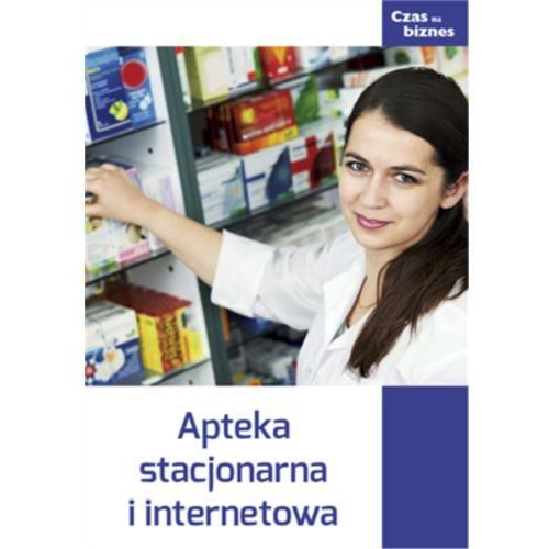 Apteka, Colorful Media
