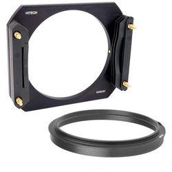 Tuleje i pierścienie redukcyjne  Hitech Photo4B