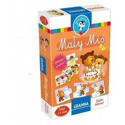 Pozostałe zabawki edukacyjne  Granna InBook.pl
