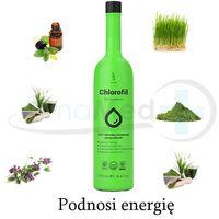 DuoLife Chlorofil (5904213000831)