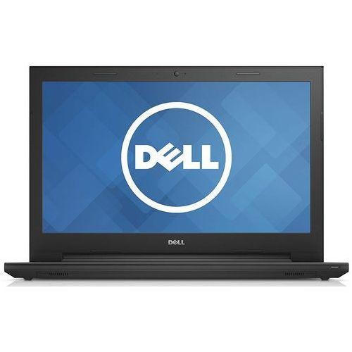 Dell Inspiron 3580-5036