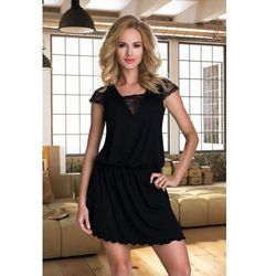 Koszule nocne Eldar e-bielizna.com