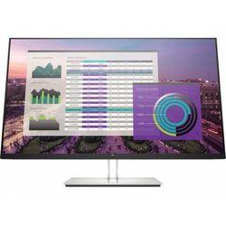 Monitory LED  HP